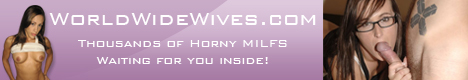 World Wide Wives