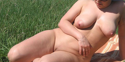 naked-outdoors