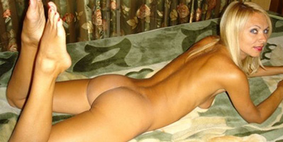 wifes World nude wide