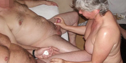 Scambisti maturi busty mature italian lady gets banged 7