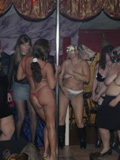 Pole Dancing Wives